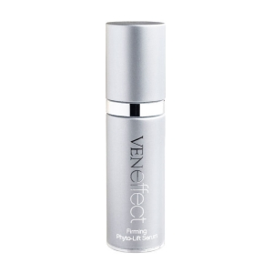Firming Phyto-Lift Serum by Veneffect