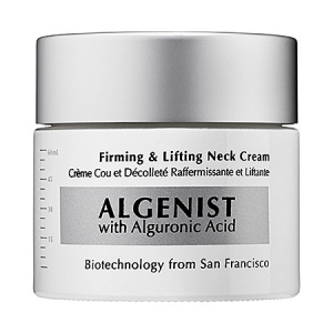 Firming & Lifting Neck Cream by Algenist