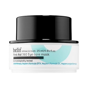 First Aid 360 Eye Care Mask by belif