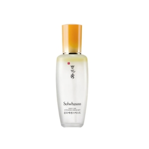 First Care Activating Serum Mist by Sulwhasoo
