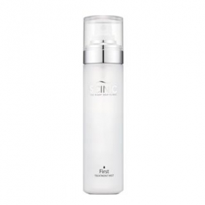 First Treatment Mist by Scinic