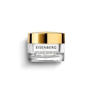 First Wrinkles Delicate Cream by Eisenberg Paris