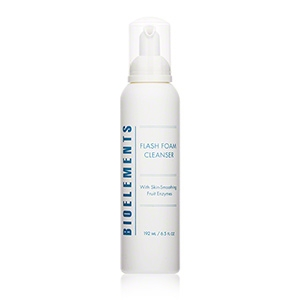 Flash Foam Cleanser by Bioelements