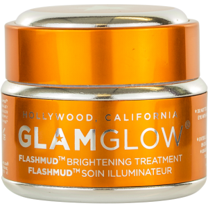 Flashmud Brightening Treatment by GlamGlow