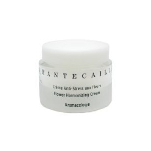 Flower Harmonizing Cream by Chantecaille