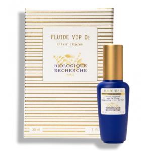 Fluide Vip 02 by Biologique Recherche