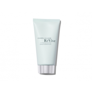 Foaming Cleanser by RéVive