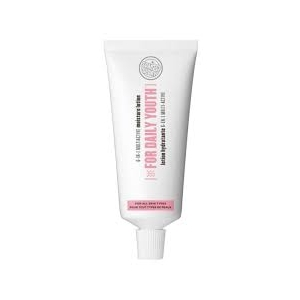 For Daily Youth Moisture Lotion by Soap & Glory