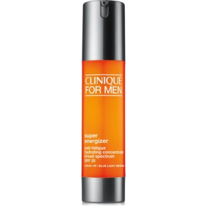 For Men Anti-Fatigue Hydrating Concentrate SPF 25 by Clinique