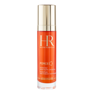 Force C3 Booster Fluid by Helena Rubinstein