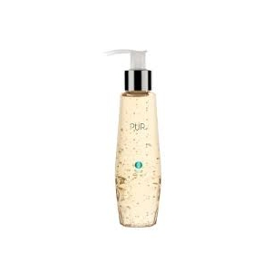 Forever Clean Gentle Cleanser by PÜR