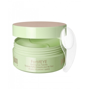 FortifEYE Firming Eye Patches by Pixi