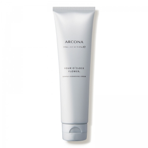 Four O'Click Flower Gentle Cleansing Cream by Arcona