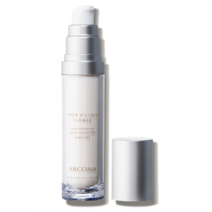 Four O'Clock Flower Daily Hydrator by Arcona