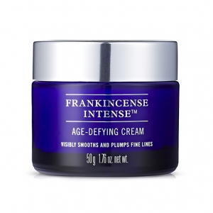 Frankincense Intense Age-Defying Cream by Neal's Yard Remedies