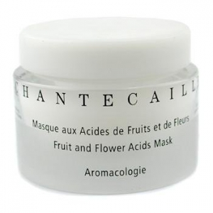 Fruit and Flower Acids Mask by Chantecaille