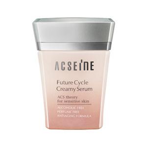 Future Cycle Creamy Serum by Acseine