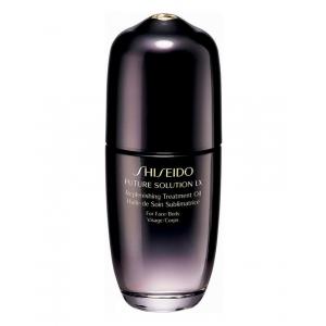 Future Solution LX Replenishing Treatment Oil by Shiseido