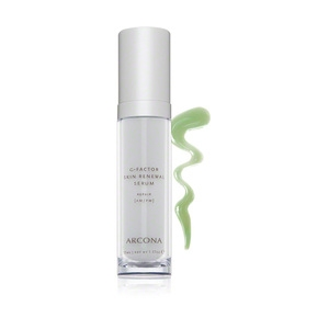 G-Factor Skin Renewal Serum by Arcona