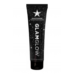 Galacticcleanse Hydrating Jelly Balm Cleanser by GlamGlow