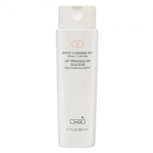 GD Gentle Cleansing Milk Normal To Dry Skin by GA-DE