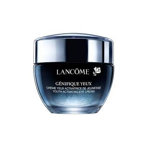 Génifique Yeux Youth Activating Eye Cream by Lancôme