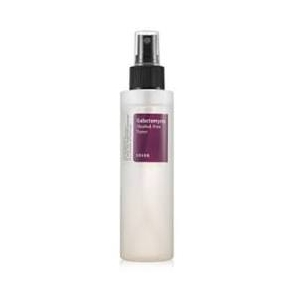 Galactomyces Alcohol-Free Toner by CosRX