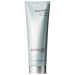 Genius White Brightening Gentle Cleanser by Algenist
