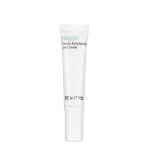 Gentle Exfoliating Eye Cream by BeautyRx by Dr. Schultz