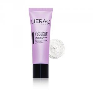 Gentle Exfoliator by Lierac Paris