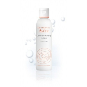 Gentle Eye Make-Up Remover by Avène