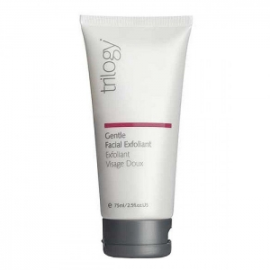 Gentle Facial Exfoliant by Trilogy