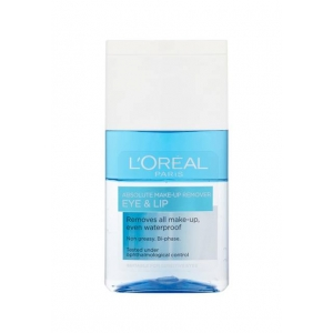 Gentle Make-up Remover Eye by L'Oreal Paris
