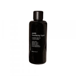 Gentle Resurfacing Liquid by Deviant