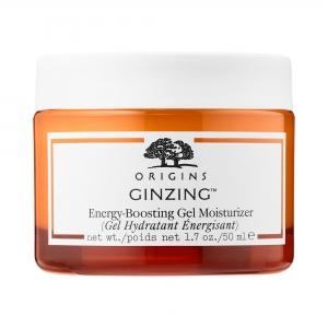 GinZing Energy-Boosting Gel Moisturizer by Origins