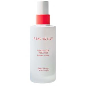 Glass Skin Veil Mist by Peach & Lily