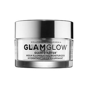 Glowstarter Mega Illuminating Moisturizer by GlamGlow