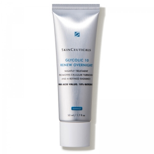 Glycolic 10 Renew Overnight by SkinCeuticals
