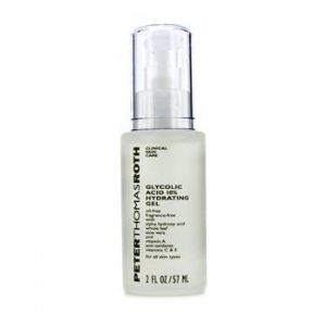 Glycolic Acid 10% Hydrating Gel by Peter Thomas Roth
