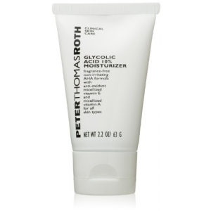 Glycolic Acid 10% Moisturizer by Peter Thomas Roth