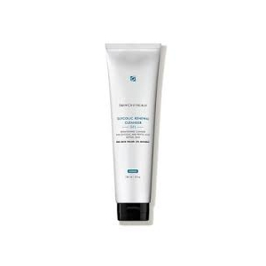 Glycolic Renewal Gel Cleanser by SkinCeuticals