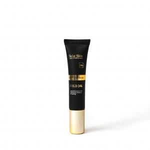 Gold 24K Under Eye Cream by Eclat Skin London
