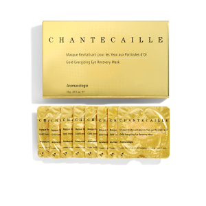 Gold Energizing Eye Recovery Mask by Chantecaille