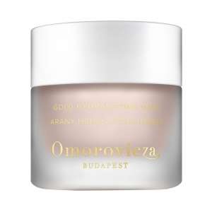 Gold Hydralifting Mask by Omorovicza