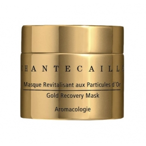 Gold Recovery Mask by Chantecaille