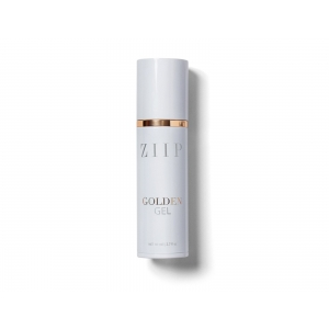 Golden Gel by ZIIP Beauty