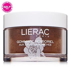 Gommage Sensoriel by Lierac Paris