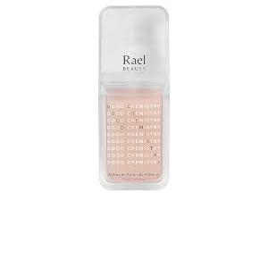 Good Chemistry -  Advanced Antioxidant Serum by Rael