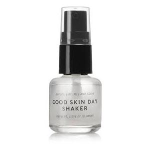 Good Skin Day Shaker by Lixir