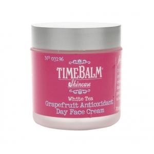 Grapefruit Antioxidant Day Face Cream by theBalm